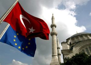 turkey.eu