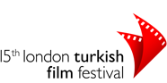 london_turkish_film_festiva
