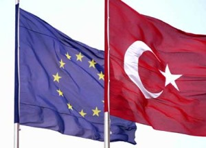 Turkey/EU