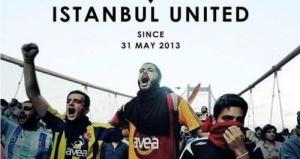 uc_buyuk_taraftar_istanbul_united