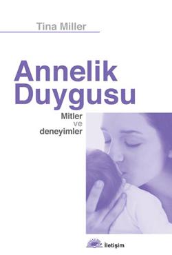 ANNELIK2.indd