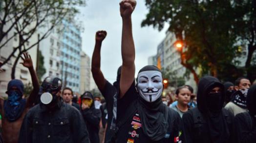o-BRAZIL-PROTEST-facebook