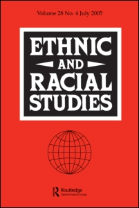 ethnic-and-racial-studies