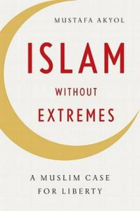 islam-without-extremes
