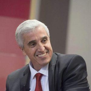 Huseyin Bagci