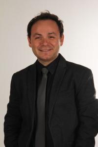 Ali Bilgic