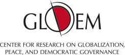 glodem_logo