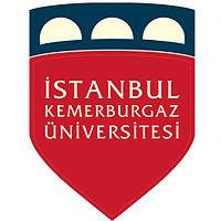 200px-İstanbul_Kemerburgaz_Üniversitesi_logosu