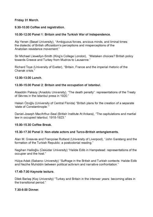 workshop-2-programme-page-002