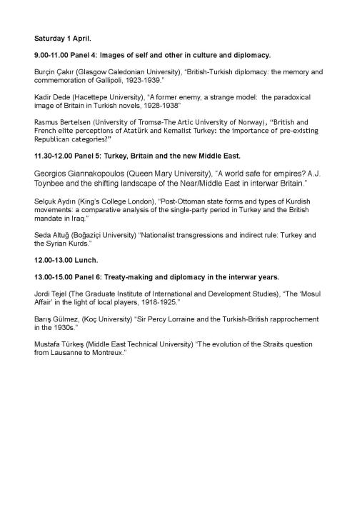 workshop-2-programme-page-003